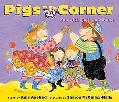 Pigs In The Corner Fun With Math And Dance