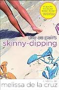 Skinny-Dipping