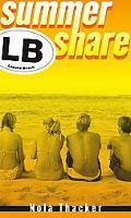 LB Laguna Beach