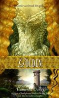Golden A Retelling of