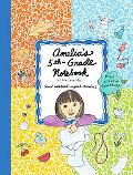 Amelia's Best Year Ever Favorite Amelia Stories from American Girl Magazine