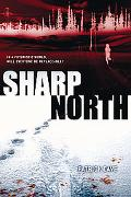 Sharp North