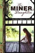 Miner's Daughter