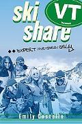 Ski Share Vermont