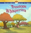 Treetops Are Whispering