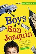 Boys of San Joaquin