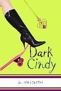 Dark Cindy