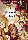 Maddigan's Fantasia