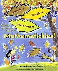 Mathematickles