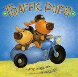 Traffic Pups