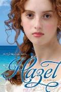 Hazel : A Novel