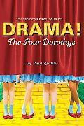 Four Dorothys