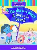Dia En La Playa / a Day at the Beach