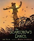 The Scarecrow's Dance
