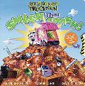 Smash That Trash! (Jon Scieszka's Trucktown Series)
