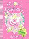 Secret Fairy Handbook