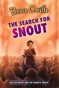 Search for Snout