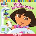 Dora, Hermana Mayor (Big Sister Dora)