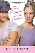 Princess and the Pauper
