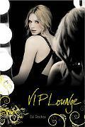 VIP Lounge (Chloe Gamble)