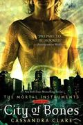 City of Bones (The Mo