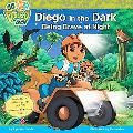 Diego in the Dark: Being Brave at Night (Go, Diego, Go! Series)