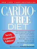 Cardio-Free Diet