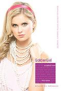 GoldenGirl (Bradford Series)