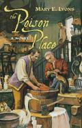 Poison Place