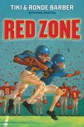 Red Zone (Kickoff)