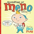 Big Fun! (Adventure of Meno)