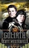 Goliath (Leviathan)