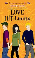 Love Off-Limits (Simon Romantic Comedies)