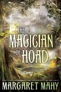 Magician of Hoad