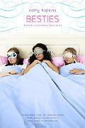 Besties: Mates, Dates, and Sleepover Secrets; Mates, Dates, and Sole Survivors; Mates, Dates...