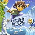 Diego's Arctic Rescue (Go, Diego, Go!)