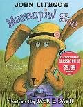 Marsupial Sue