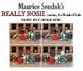 Maurice Sendak's Really Rosie