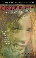 Hunters of the Dusk (Turtleback School & Library Binding Edition) (Cirque Du Freak: Saga of ...