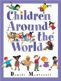Children Around The World (Turtleback School & Library Binding Edition)