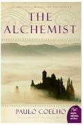The Alchemist (Turtleback School & Library Binding Edition)