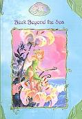 Beck Beyond The Sea (Turtleback School & Library Binding Edition) (Disney Fairies)