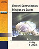 Electronic Commuications Principles and Systems