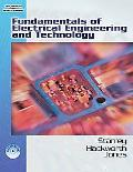 Fundamentals of Electrical Engineering a