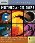Exploring Multimedia for Designers (Design Exploration)