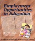 Employment Opportunities in Education How To Secure Your Career