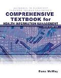 Delmars Comprehensive Textbook F/Hlth Info Management-Wrkbk