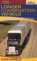 Longer Commercial Vehicle Training