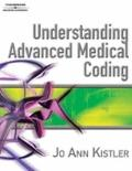 Understanding Advanced Medical Coding
