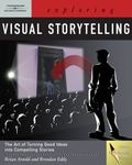 Exploring Visual Storytelling